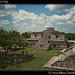 Ek Balam ruins (14)