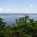 Small photo of Overlooking Amazon River