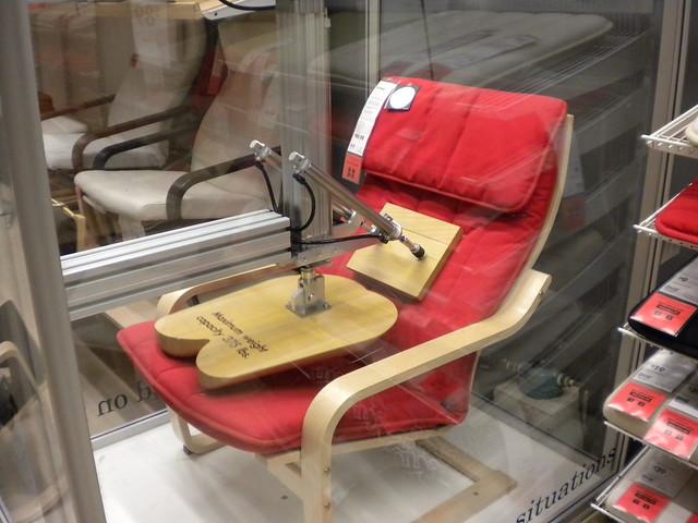 ikea lattenrost 140x200 test kategorie marktplatz m bel. Black Bedroom Furniture Sets. Home Design Ideas