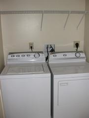 room(0.0), plumbing fixture(0.0), sink(0.0), property(1.0), laundry(1.0),