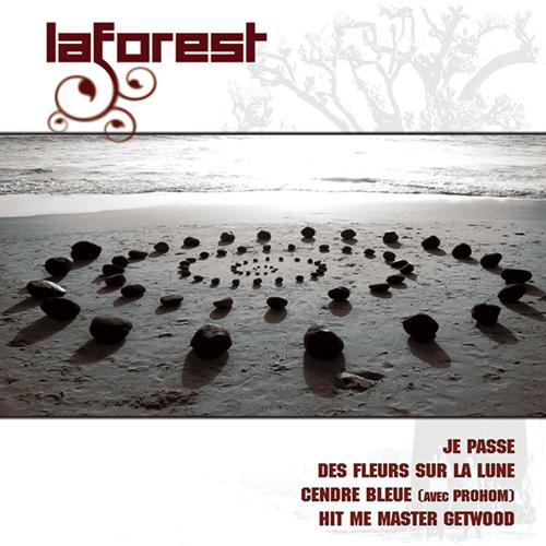 LaForest_4-t_Je-passe_recto
