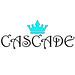 Cascade Logo by ChrisSotire