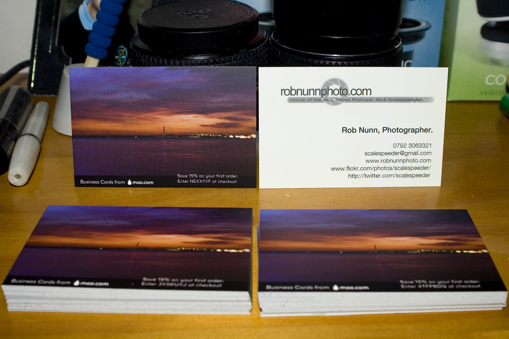 FREE BUSINESS CARDS FREE POSTAGE