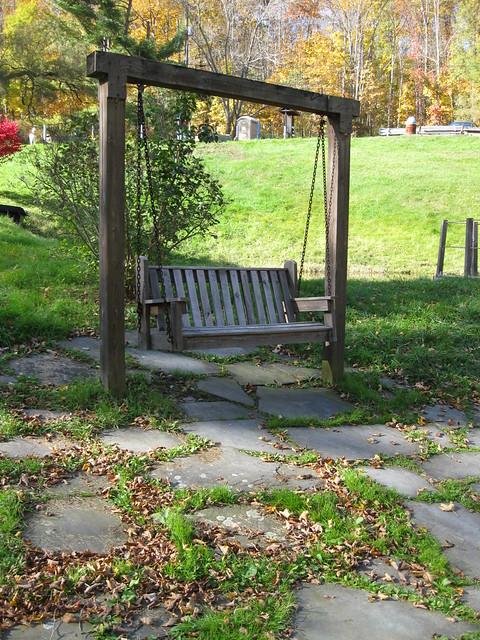 Wolfe S Pond Dog Park