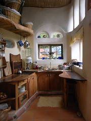 ccc-lindahouse-kitchen