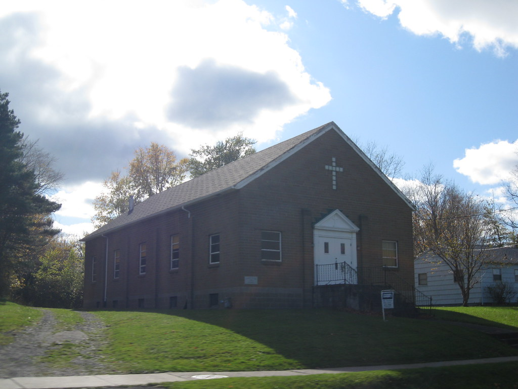 brocton dating Observer staff report a dunkirk pastor was placed on administrative leave monday following an abuse complaint dating brocton elementary news and more in your.