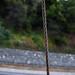 Small photo of Cuerda