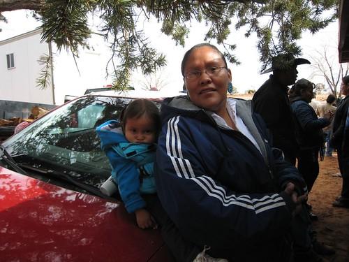 REZ, Navajo IMG_1162