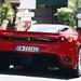 Ferrari Enzo ''FXX'' by Adam van Noort