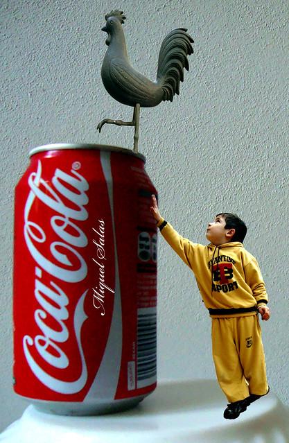 Cocacolafinp