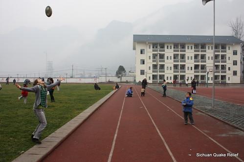 china 中国 sichuan csa 四川 sqr abigailwashburn 彭州 pengzhou sichuanquakerelief chengdusportsaid xiaoyudong 小鱼洞