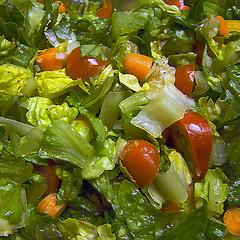 spinach salad, salad, vegetable, food, dish, cuisine,