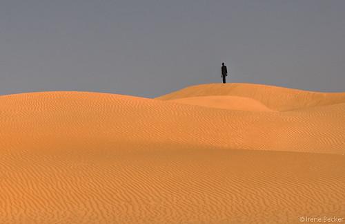 africa sahara geotagged desert westafrica nigeria sahel nigerian naija inthemood blackafrica yobe 9ja grouptripod superstarthebest bulaturaoases ajisalehsuleimanii irenebecker sahelpeople нигерија nigerianimages nigeriatravelphotography nigerianphotos imagesofnigeria irenebeckerorg peregrino27newvision