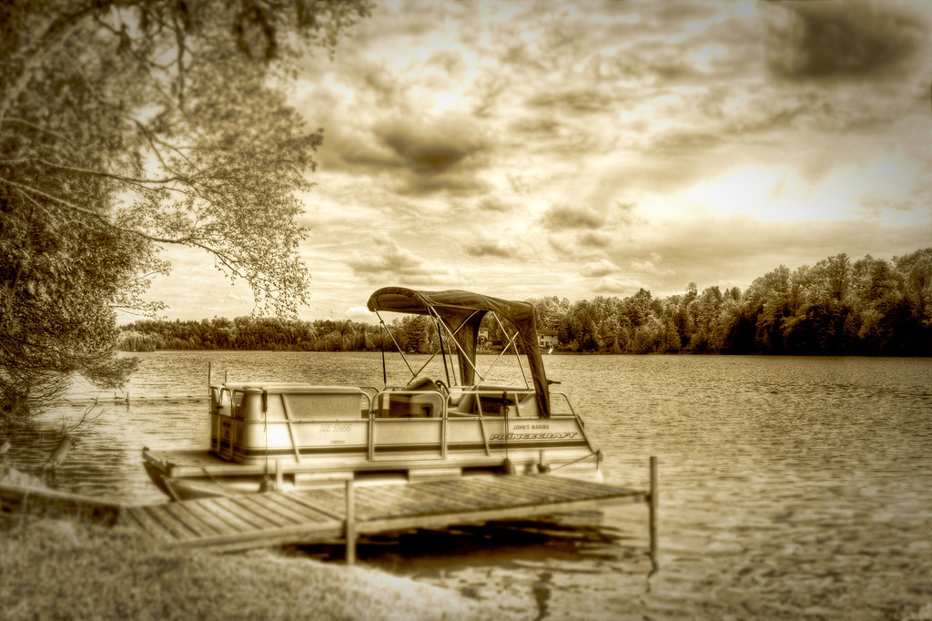 clayton lake men Clayton lake narrow by price enter custom price narrow by parcel size enter custom size (acres) email alerts save save this search and receive automatic updates when new properties are listed never miss out on new listings again save clayton lake, me land for sale : 0 - 0 of 0 listings.
