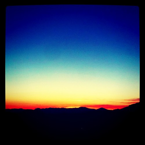 sunset mountains square spain squareformat competa iphoneography instagramapp xproii uploaded:by=instagram foursquare:venue=4df8cbd452b1e8ca02cfbbaa