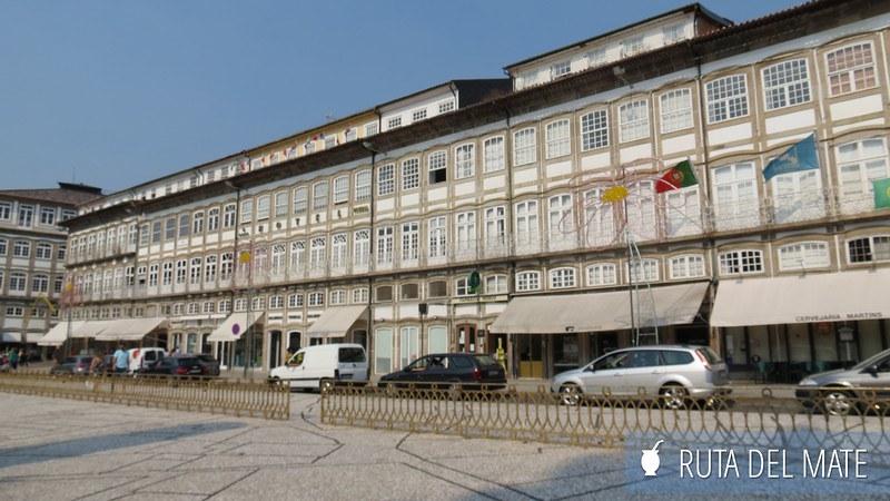 Guimaraes-Portugal-Ruta-del-Mate-21