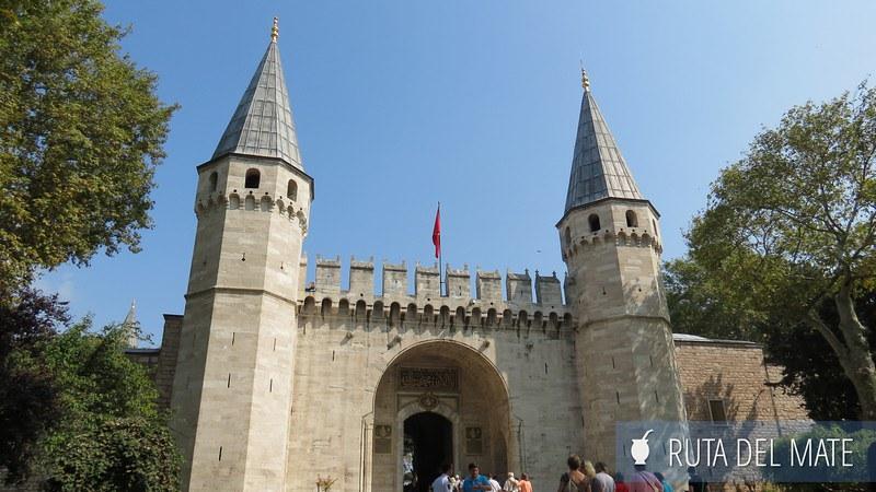 Estambul-Turquia-Ruta-del-Mate-07