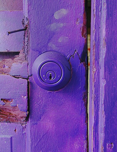 locksmithing services