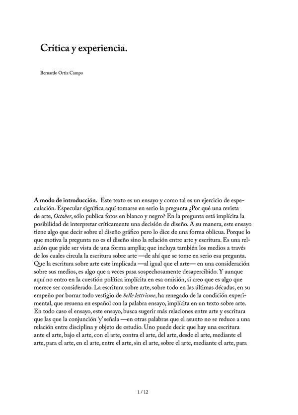 CriticayExperiencia-Web-v1