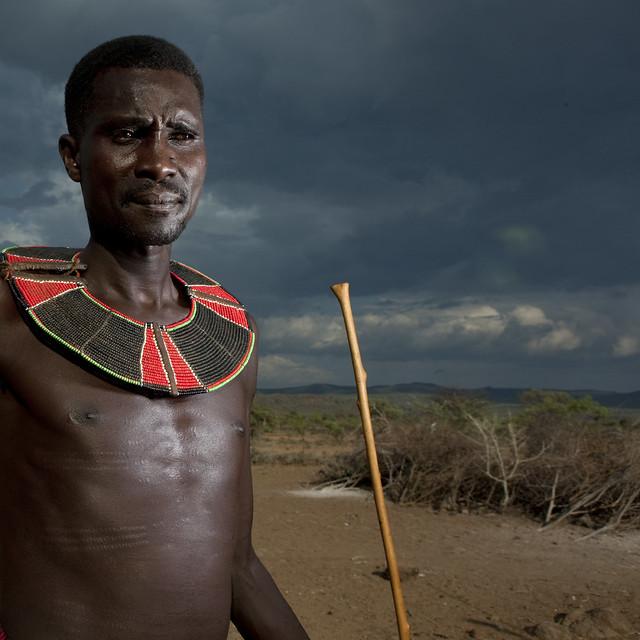 African Baskets: TRIP DOWN MEMORY LANE: POKOT PEOPLE: EAST AFRICAN