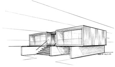 steel container home plans