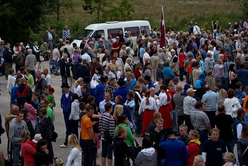 estonia latvia thebalticway