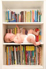 Fotografije bebe - Jasmina Cviljak