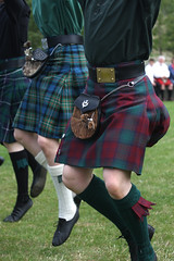 pattern, textile, clothing, kilt, design, costume, tartan, plaid,