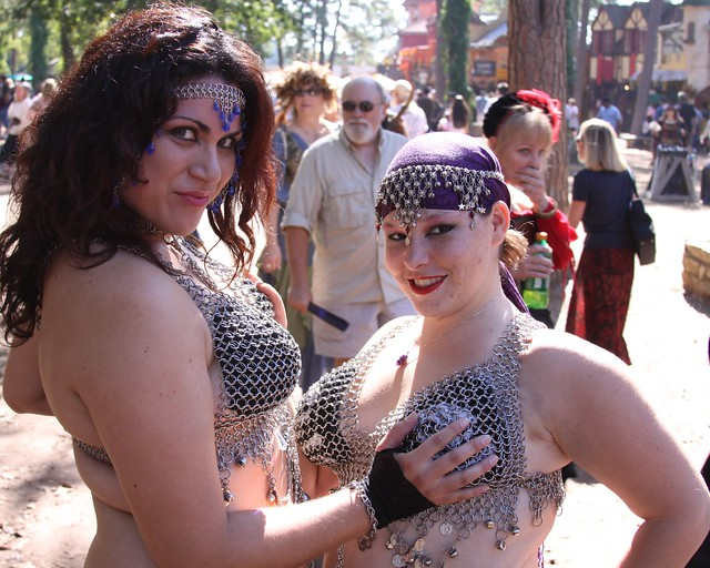 nude women nazi collaborators related pics