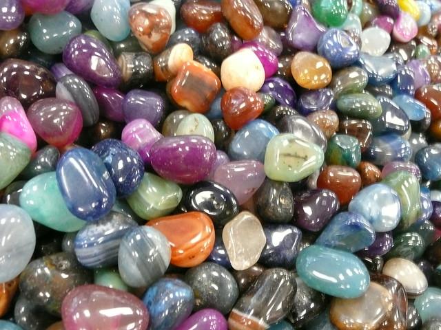 What is Topaz Gemstone  Topaz Stone  GIA