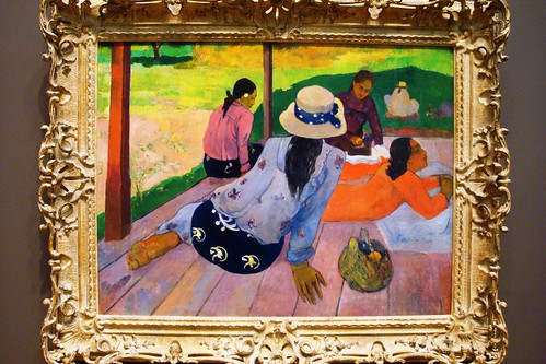 TheSiesta_TheMET(1)