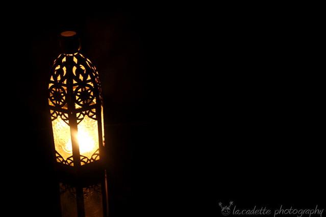 صور فوانيس رمضان 2019 اجمل واحلى خلفيات بطاقات كروت صور فانوس رمضان متحركة 2020 4158248928_df937a4947_z.jpg?zz=1