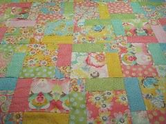 quilt, art, pattern, textile, patchwork, linens, quilting, craft,