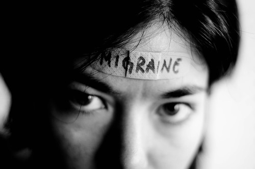 Why Do Women Experience More Migraines Than Men?