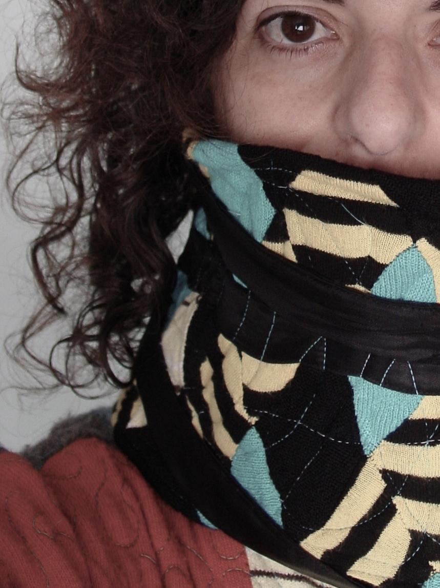 [12]hortensia_12_20090301