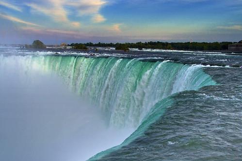 pakistan sky ontario canada water dusk niagara falls ahmed sind sindh muhammad mehrabpur