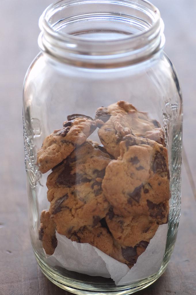 cookies-6