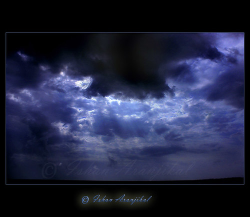 blue light sea sky cloud india storm water rain clouds canon landscape seasons bright ominous kittens h2o monsoon bombay mumbai genesis drama highlight rains seaview ishan explored interestingness437 flickrdiamond 1000d canon1000d ishanaranjikal