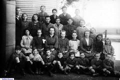 Grace Plains School, South Australia,