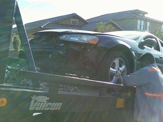 Image Result For Car Insurance Az