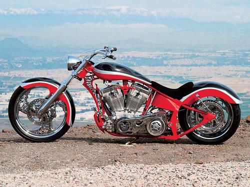 Wicked_image_custom_chopper2004