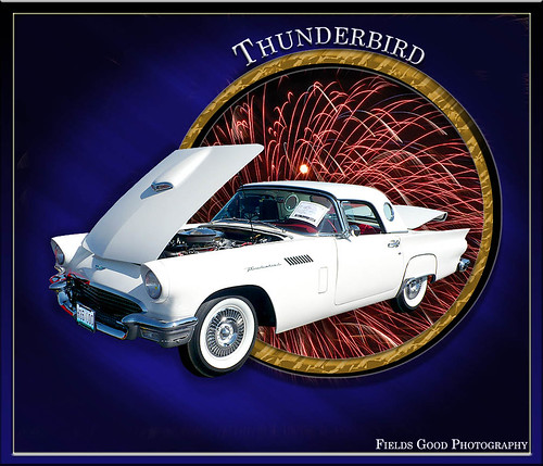 Thunderbird_Fireworks