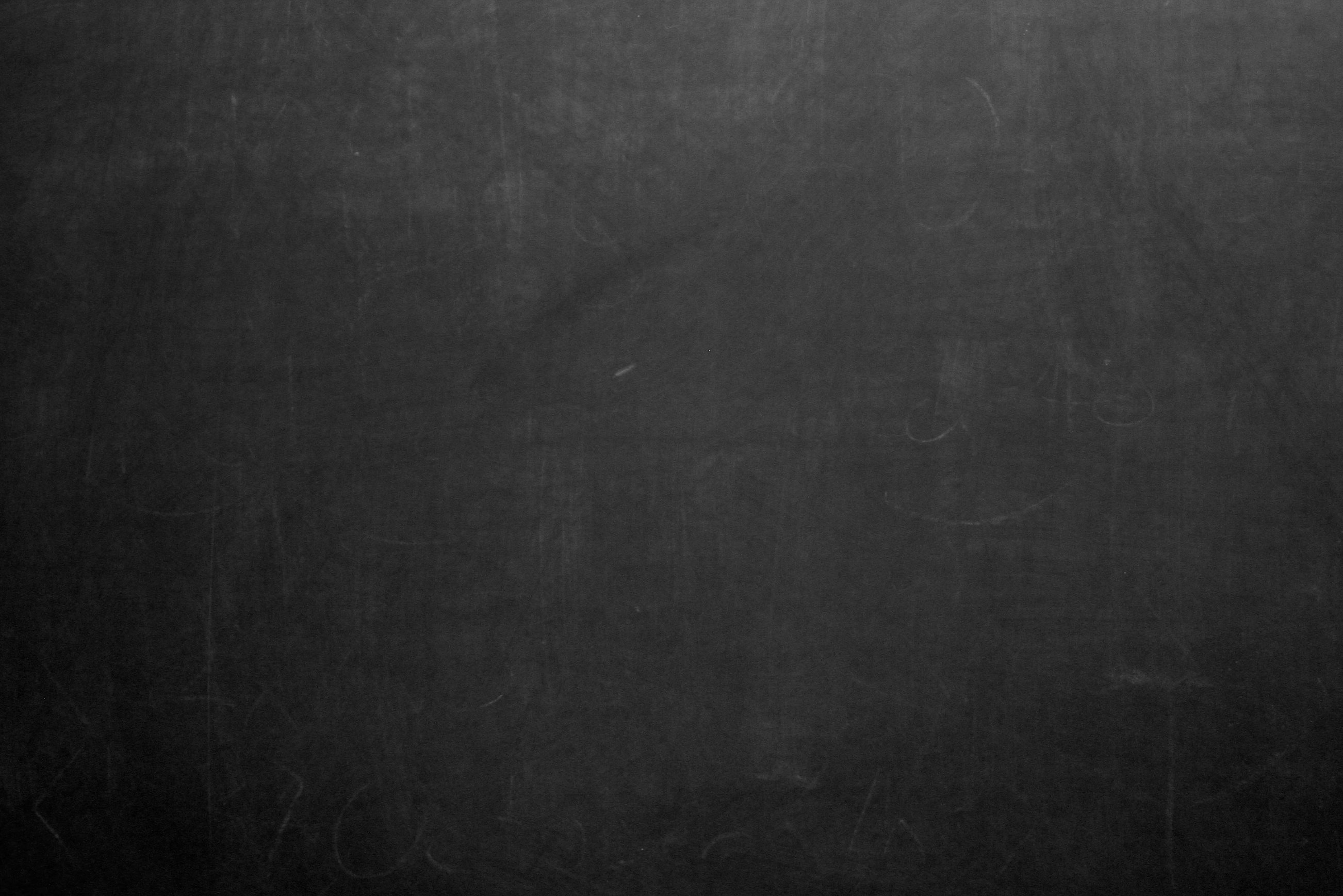 Http Becuo Com Black Chalkboard Background Vector