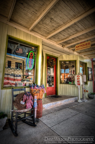 shop store texas antique tx richmond