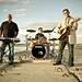 Rockband GSL by ZignotZag