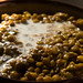Small photo of Lentil Stew with Yogurt