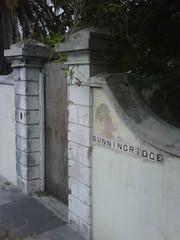 Sunningridge