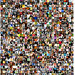 All my flickr contacts by .RayPG.