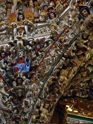 O11 Iglesia de San Francisco Acatepec