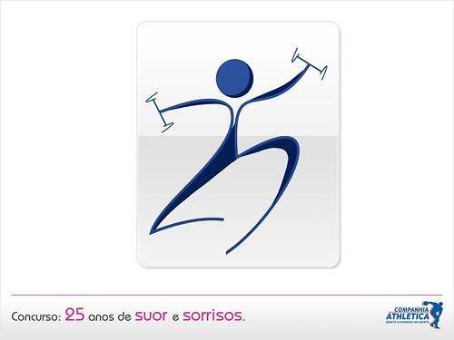 Logotipo Para 15 Anos: Flickr - Photo Sharing